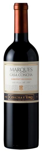 734_vinho_marques_de_casa_concha_carbenet_sauvignon