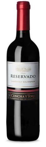 vinho-concha-y-toro-reservado-cabernet-sauvignon_1_1200