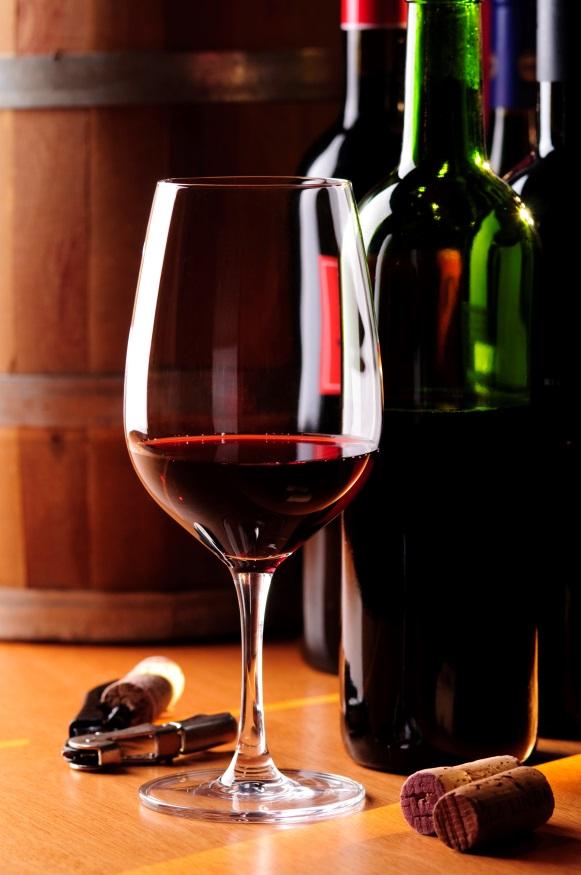 vinho-e-taca