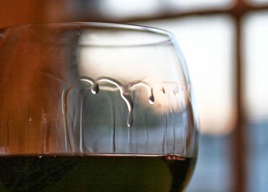 wine-legs-1