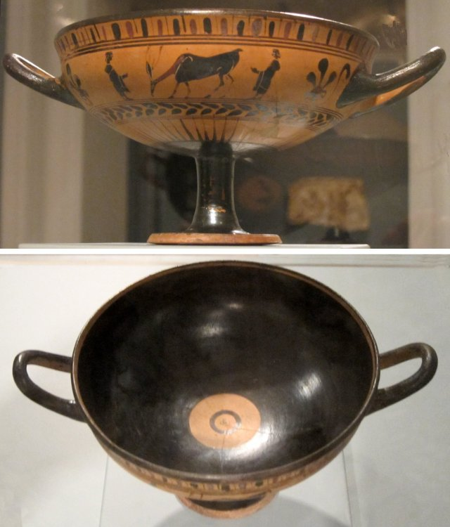 black-figure_terracotta_kylix_wine_cup_greece-_late_6th_century_bce_honolulu_academy_of_arts