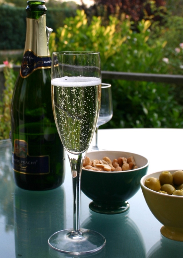 champagne_flute_and_bottle