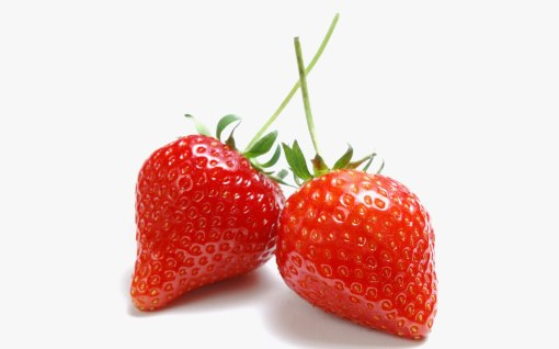 freegreatpicture-com-637-high-definition-material-strawberry