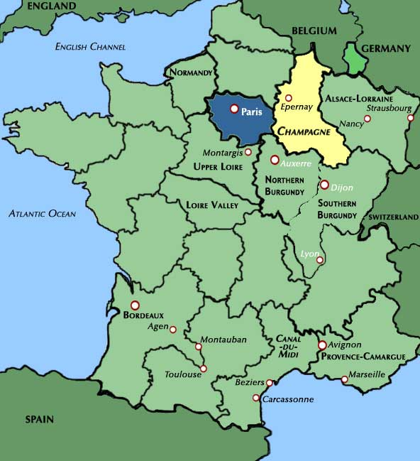Champagne-Production-Area-Map.jpg