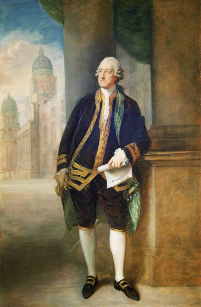 John_Montagu,_4th_Earl_of_Sandwich.jpg