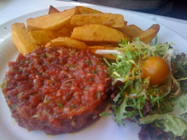 steak_tartar