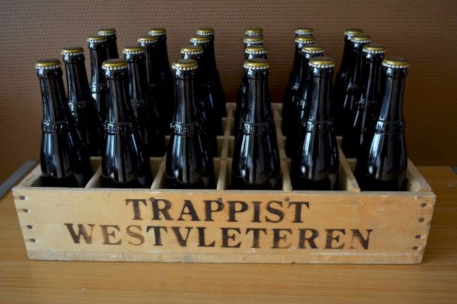 a-melhor-cerveja-do-mundo-westvleteren-12-D_NQ_NP_491011-MLB20456538239_102015-F.jpg