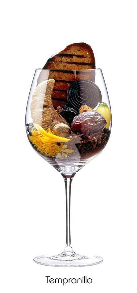 961ec28d6c31821f70863a2d979a2e76--wine-varietals-wine-rooms.jpg