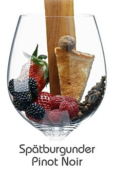 bdf73d8176c47900aa2fcc13fdfa36f4--wine-varietals-wine-education.jpg