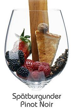 bdf73d8176c47900aa2fcc13fdfa36f4--wine-varietals-wine-education.jpg