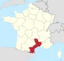 250px-Languedoc-Roussillon_in_France.svg