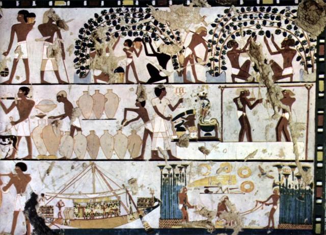 Ägyptischer_Maler_um_1500_v._Chr._001.jpg