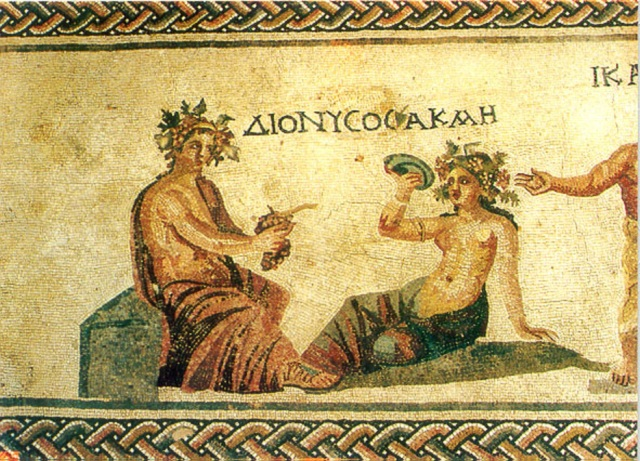 Dyonisos_Paphos_mosaic.jpg
