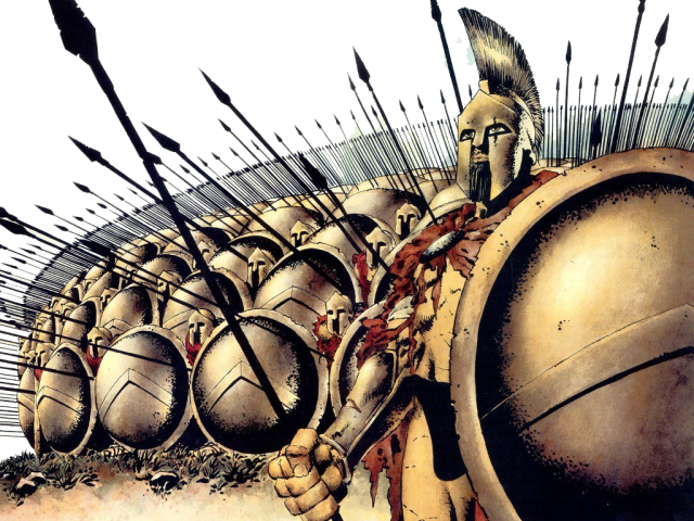 spartan-king-spears.png