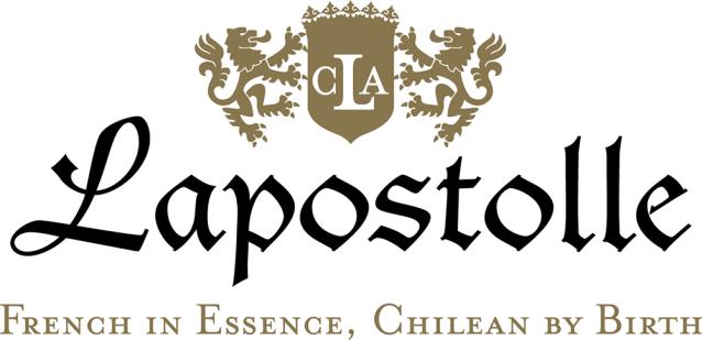 logo-lapostolle_lg.png