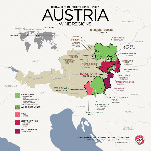 Austria-Map-by-Wine-Folly1.png