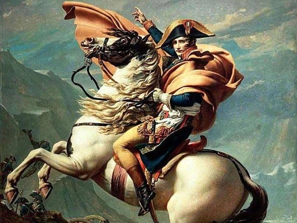 biografia-de-napoleao-bonaparte