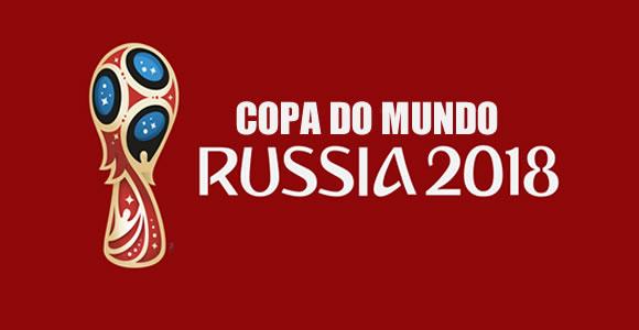copa-do-mundo-russia-2018.jpg