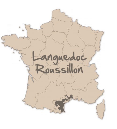 languedocroussillon-500x550.png