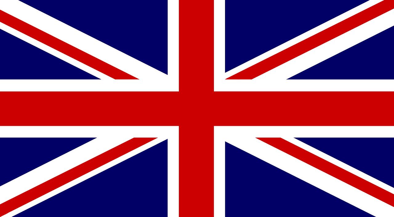 england-2906827_1280.png