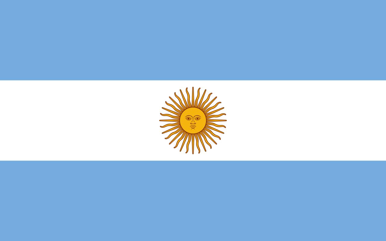 1280px-Flag_of_Argentina.svg.png