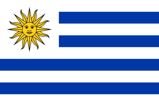 bandeira-do-uruguai-2000px.png