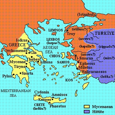 10 the_trojan_war_map.jpg