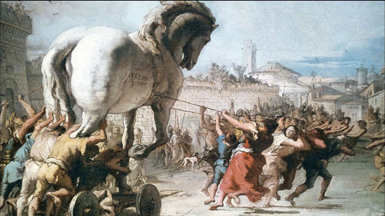Ancient-Troy-8.jpg