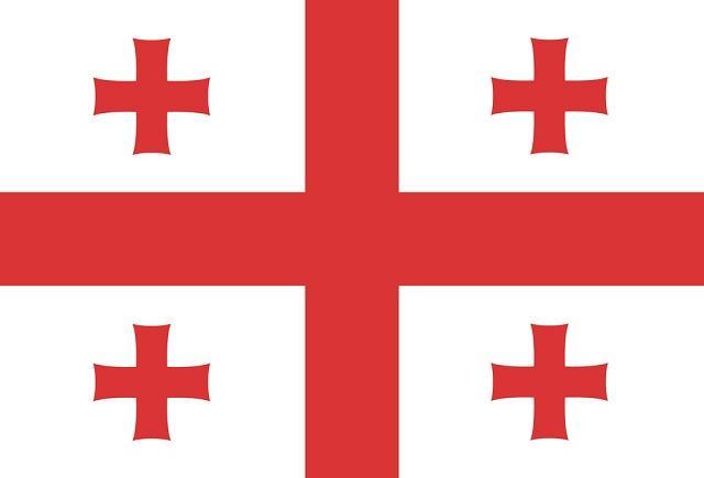 significado-da-bandeira-da-georgia.jpg