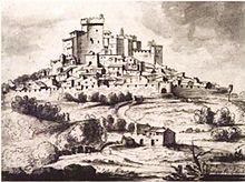 220px-Château_des_papes_gravure_du_XVIe_siècle.jpg