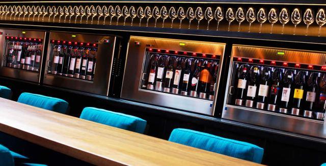 bardega-wine.jpg