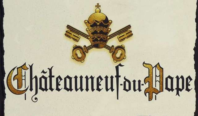 chateauneuf_du_pape_wine_label.jpg