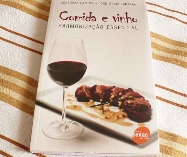 Livro Comida e Vinho.jpg