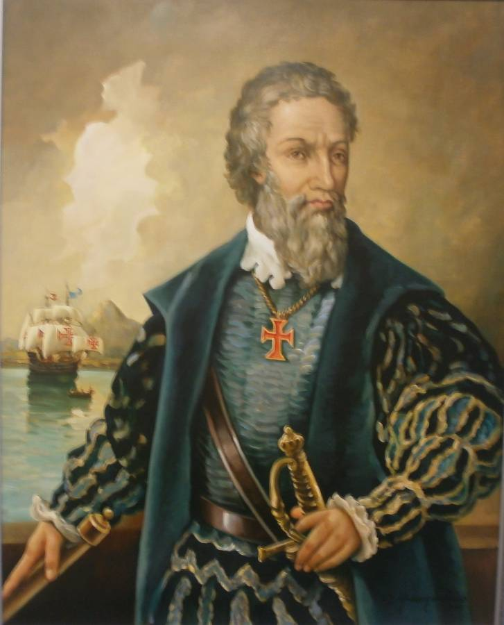 Pedro-Álvares-Cabral.jpg