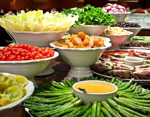 barbacoa-churrascaria-itaim-saladas-8.jpg