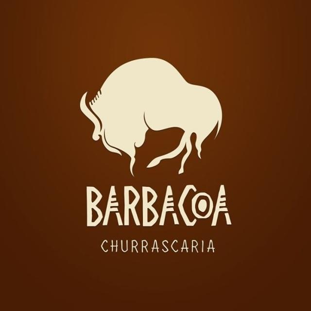 barbacoa logo.jpg
