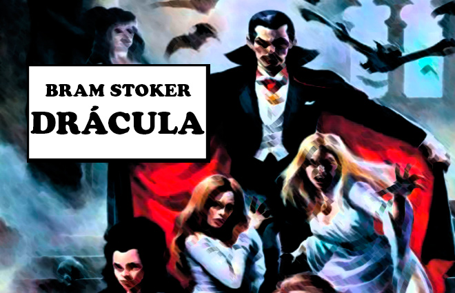 bram_stoker_dracula_capa.jpg