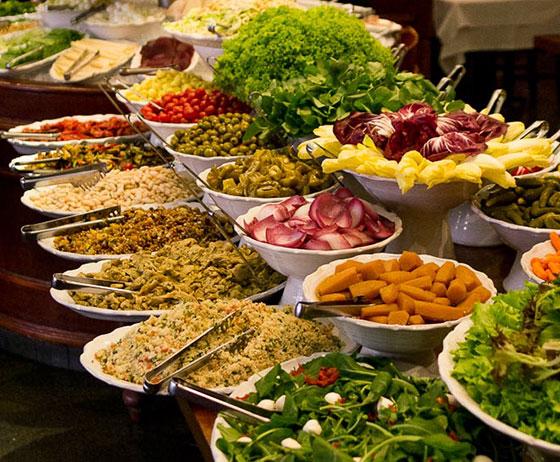buffet-de-saladas-5