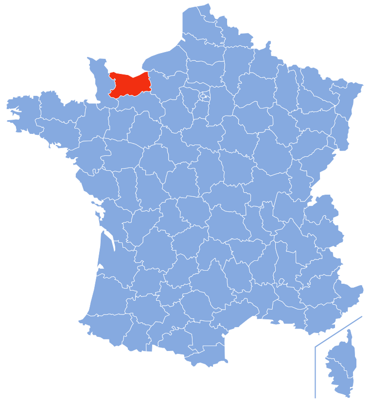 Calvados-Position.png