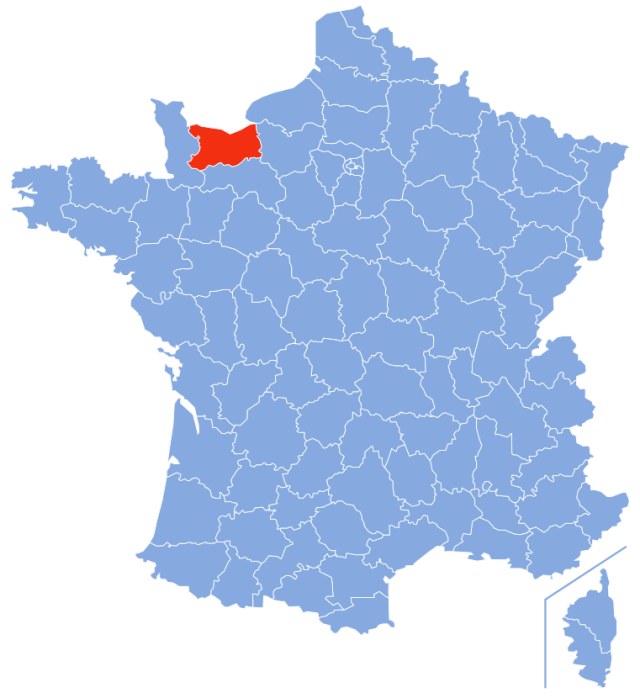Calvados-Position.png