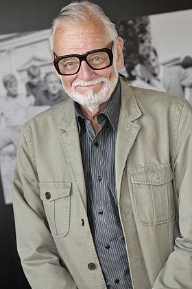 George_Romero,_66ème_Festival_de_Venise_(Mostra)