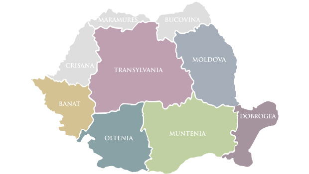 harta_regiuni.jpg