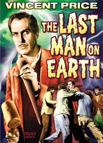 Last-Man-On-Earth-poster-2.jpg