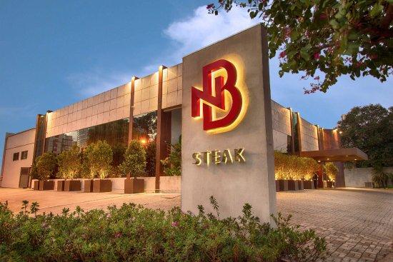 nb-steak-jk.jpg