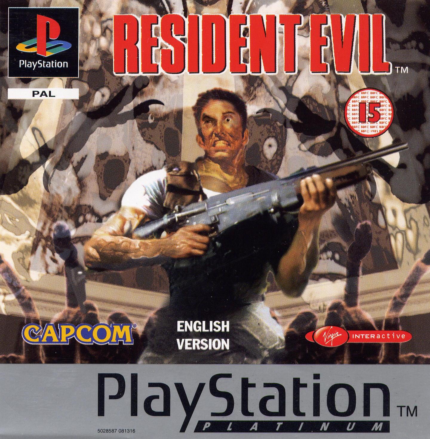 Resident_evil_platinum_pal.JPG.jpg