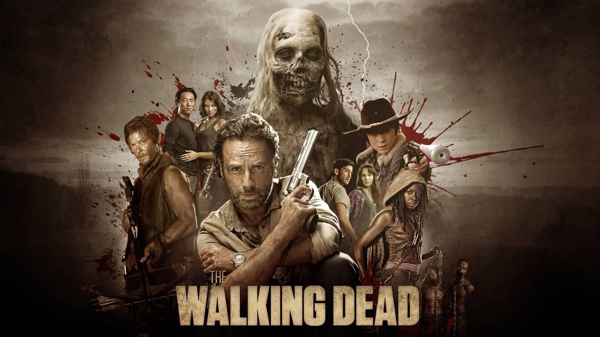 the_walking_dead_collage___wallpaper_by_rocklou_dbfolap-pre.jpg