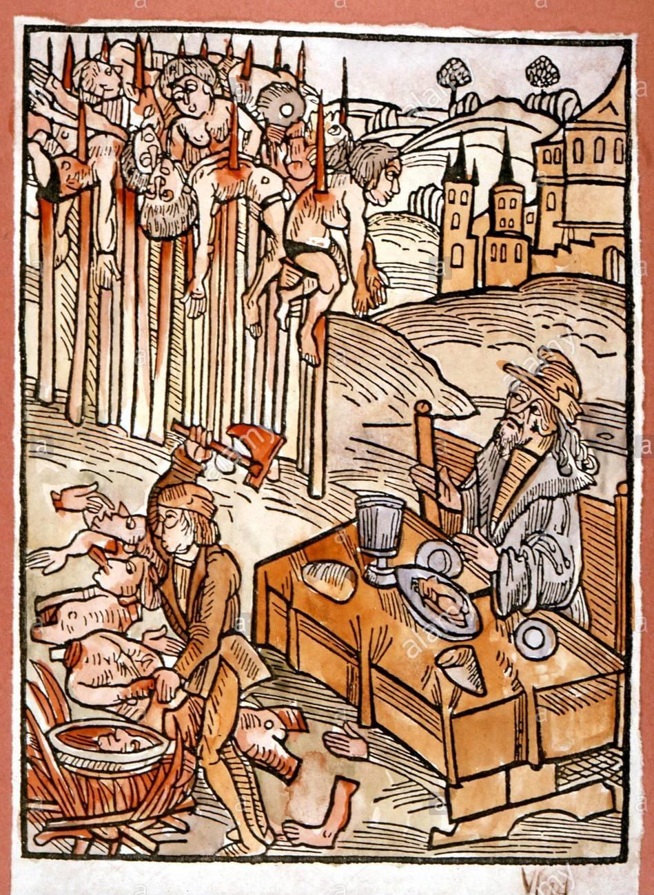 vlad-the-impaler-german-woodcut-circa-1498-MC884J.jpg