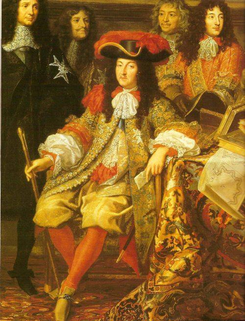 luis-xiv-da-franca-biografia-do-rei-sol.jpg